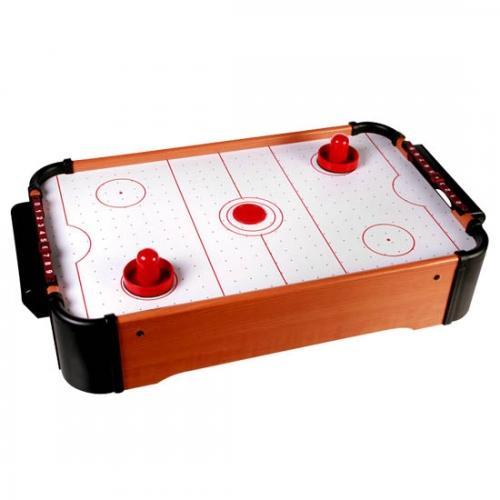 Air Hockeyspel
