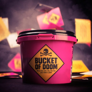 bucket_of_doom