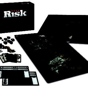 got_risk